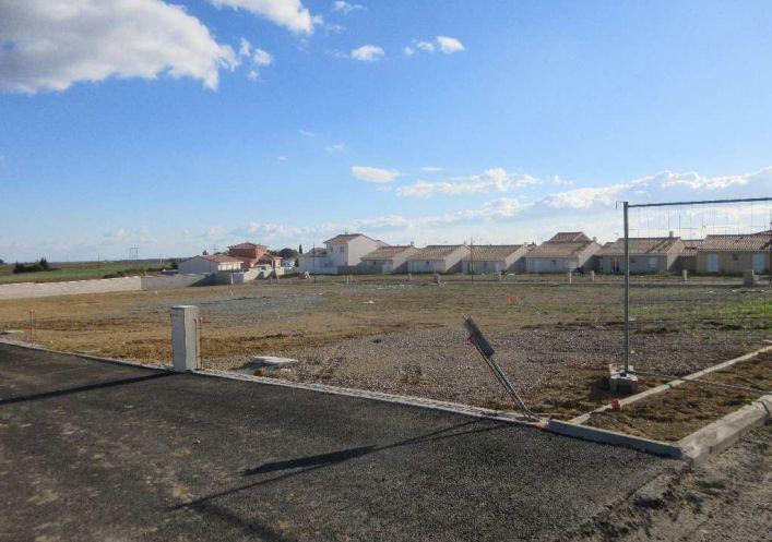 A vendre Bassan 342401205 Lamalou immobilier