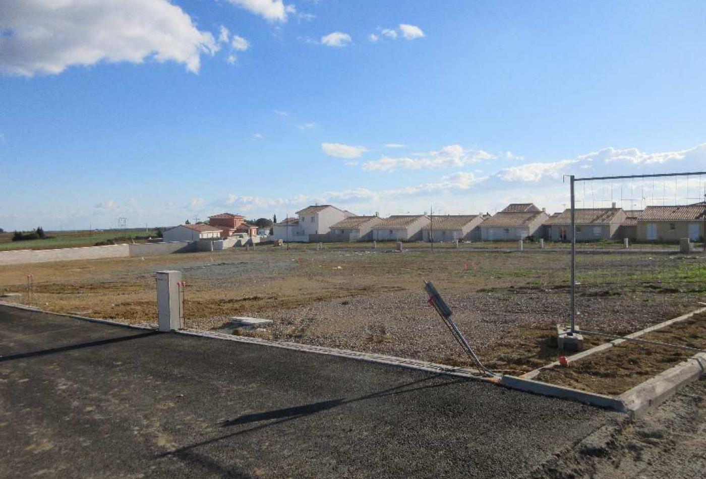 A vendre Bassan 342401205 Belon immobilier