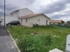 A vendre Bassan 342401209 Belon immobilier