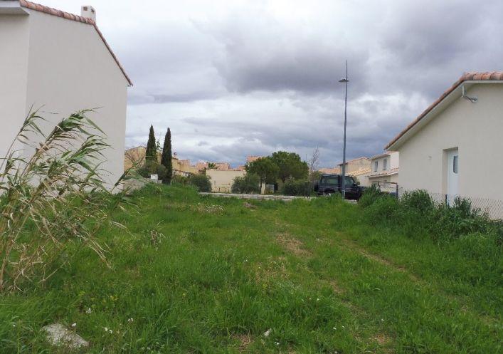 A vendre Bassan 342401209 Lamalou immobilier