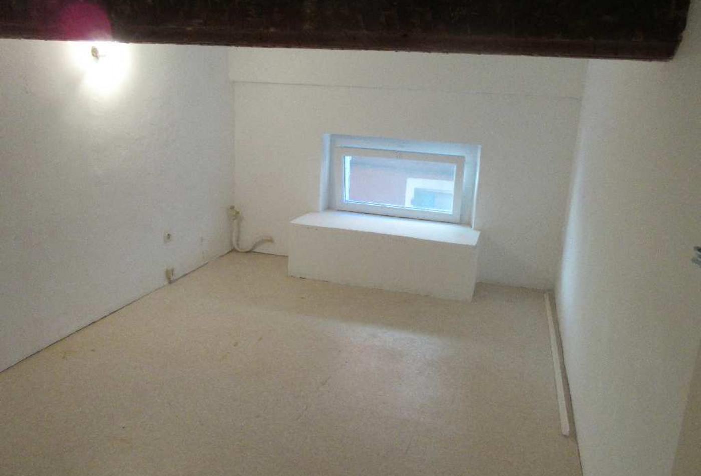 A vendre Beziers 342401235 Belon immobilier