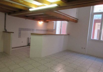 A vendre Beziers 342401235 Ag immobilier