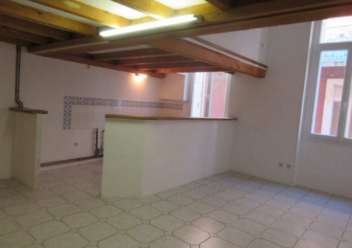 For sale Beziers 342401235 Belon immobilier