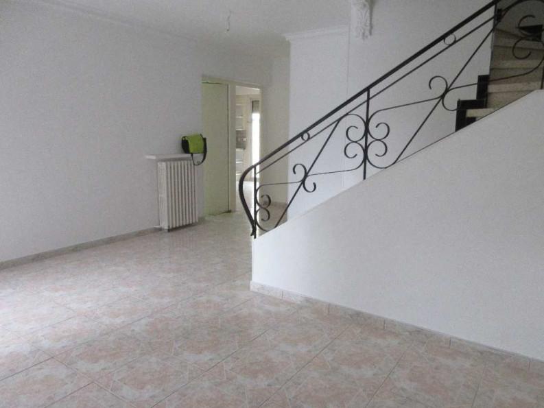A vendre Beziers 342401242 Agence biterroise immobilière