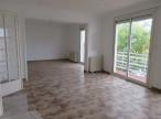 A vendre Beziers 342401242 Belon immobilier