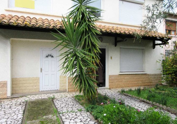 A vendre Beziers 342401242 Folco immobilier