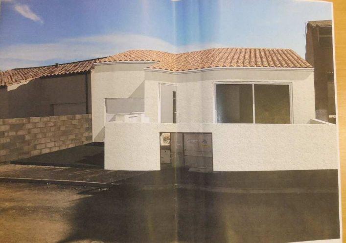 A vendre Servian 342401257 Lamalou immobilier