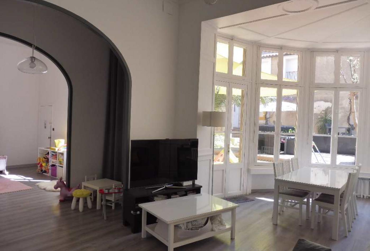 A vendre Beziers 342401266 Belon immobilier