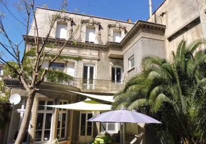 A vendre Beziers 342401266 Moerland immobilier