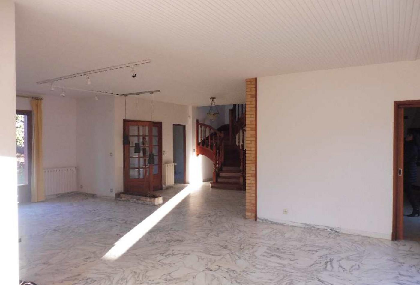 A vendre Beziers 342401268 Belon immobilier