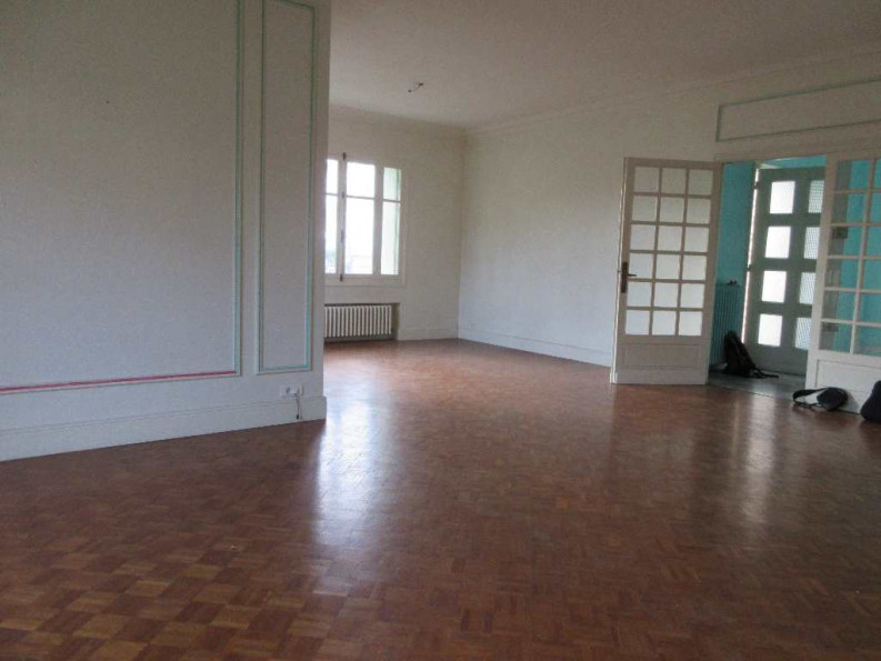 A vendre Beziers 342401275 Agence biterroise immobilière