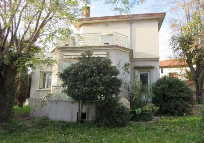 For sale Beziers 342401275 Ag immobilier