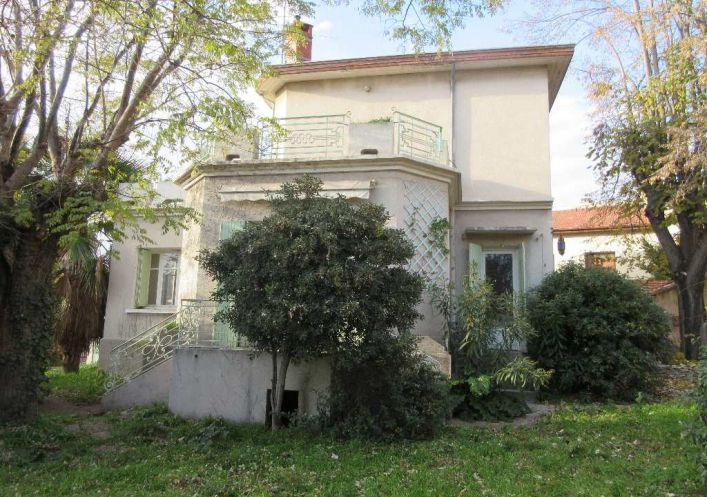 For sale Beziers 342401275 Belon immobilier
