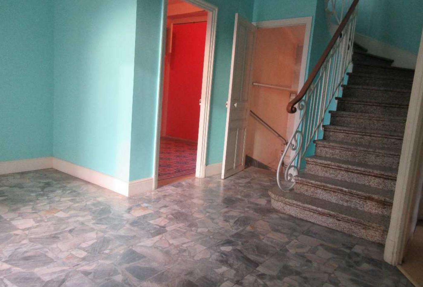 A vendre Beziers 342401275 Belon immobilier