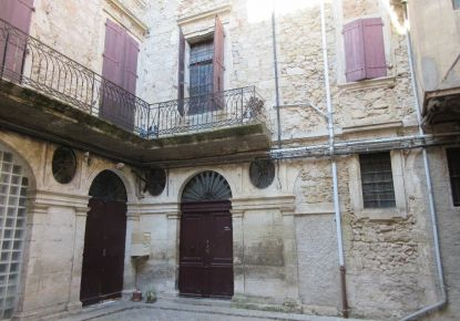 A vendre Beziers 342401278 Ag immobilier