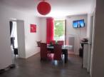 A vendre Beziers 342401294 Belon immobilier