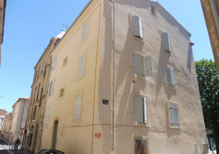 For sale Beziers 342401294 Belon immobilier