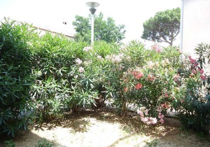 A vendre Beziers 342401297 Moerland immobilier
