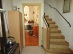 A vendre Creissan 342401298 Belon immobilier