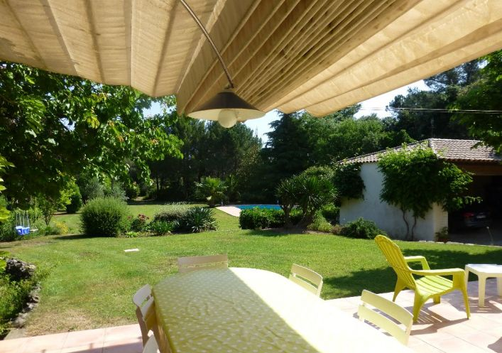 For sale Beziers 342401299 Belon immobilier