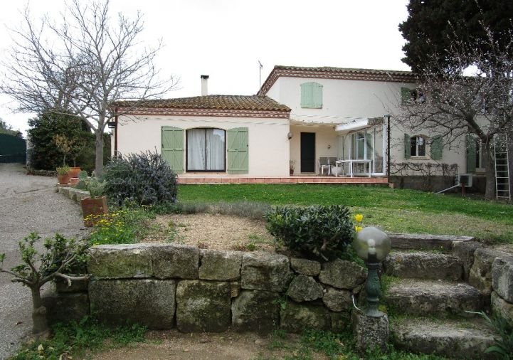A vendre Beziers 342401299 Folco immobilier