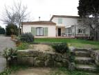 A vendre Beziers 342401299 Agence biterroise immobilière