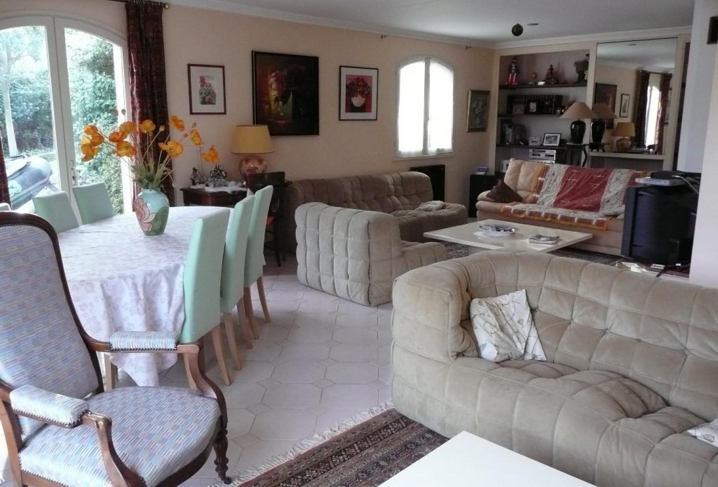 A vendre Beziers 342401299 Belon immobilier