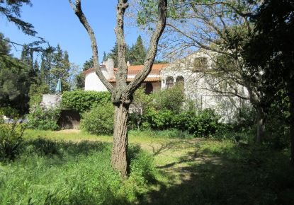 For sale Beziers 342401300 Ag immobilier