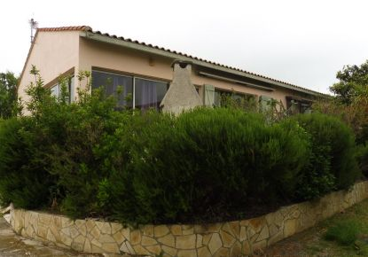 For sale Serignan 342401309 Ag immobilier