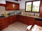 A vendre Serignan 342401309 Belon immobilier
