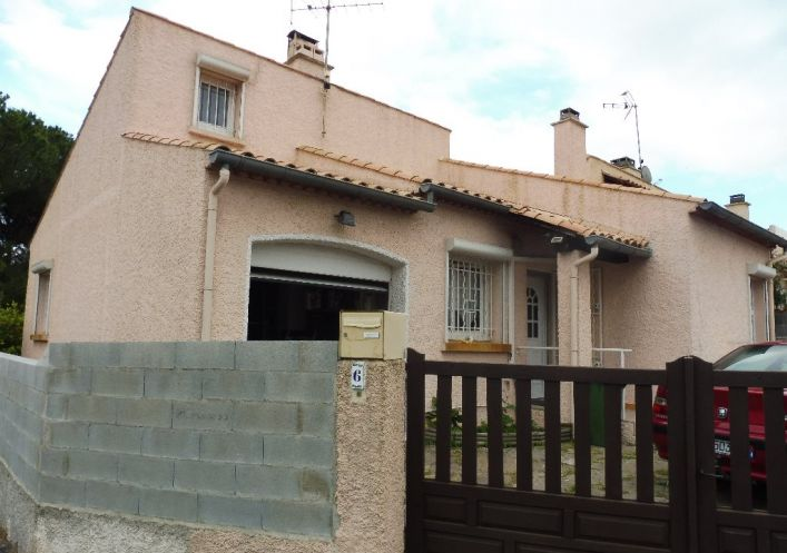 For sale Beziers 342401310 Belon immobilier