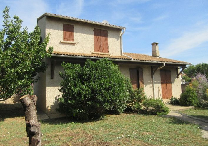 For sale Beziers 342401317 Belon immobilier
