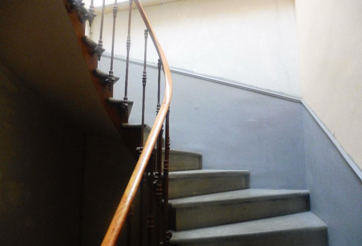 A vendre Beziers 342401321 Belon immobilier