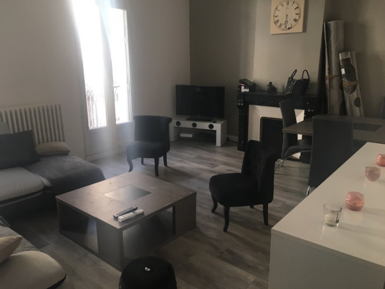 A vendre Beziers 342401321 Folco immobilier