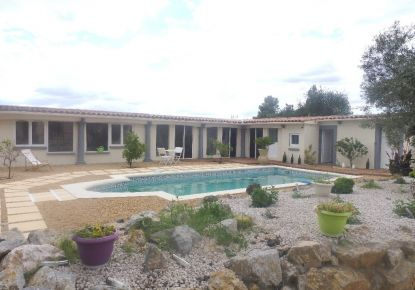 For sale Cers 342401323 Ag immobilier