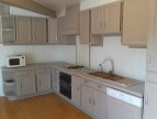 A vendre Cers 342401323 Ag immobilier