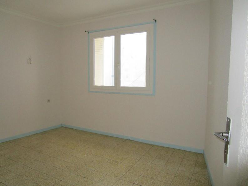 A vendre Beziers 342401325 Agence biterroise immobilière