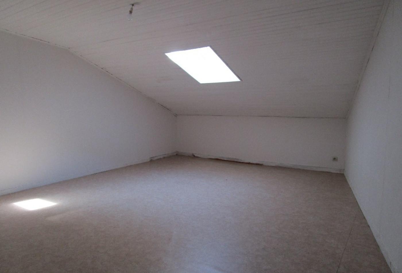 A vendre Beziers 342401325 Belon immobilier