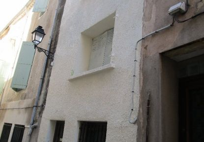 A vendre Beziers 342401325 Ag immobilier