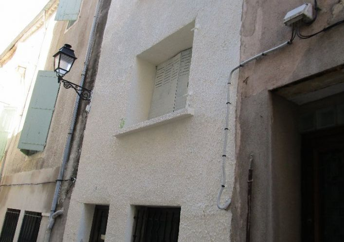 For sale Beziers 342401325 Belon immobilier