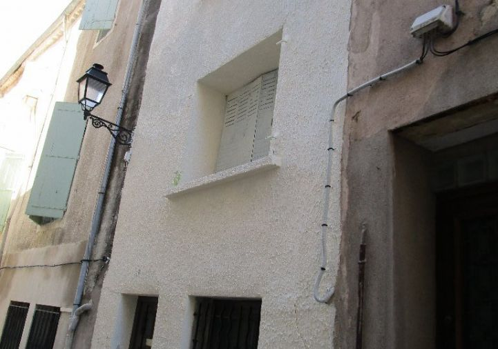 A vendre Beziers 342401325 Folco immobilier