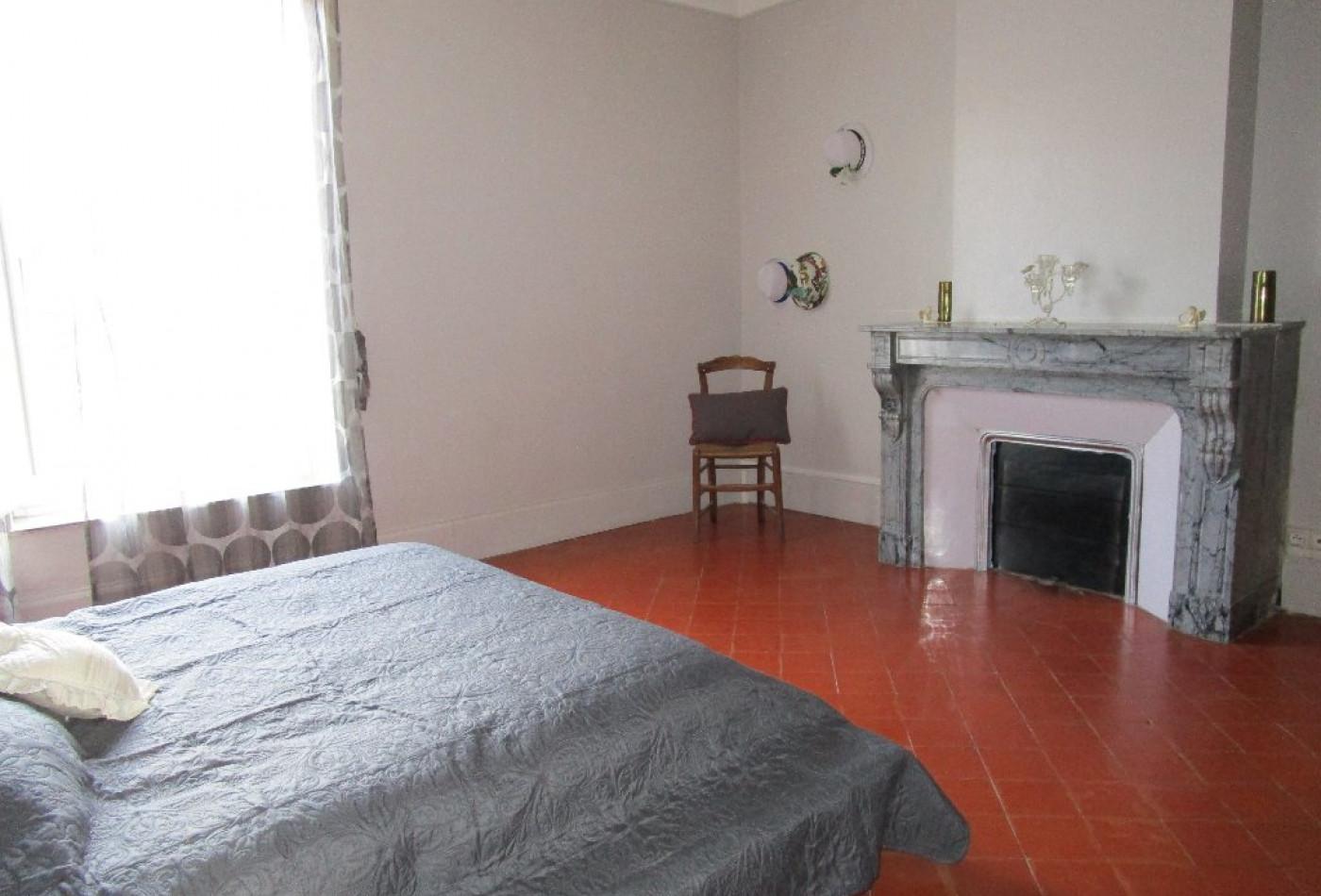 A vendre Puisserguier 342401327 Belon immobilier