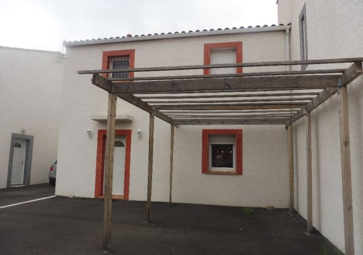 For sale Beziers 342401332 Belon immobilier