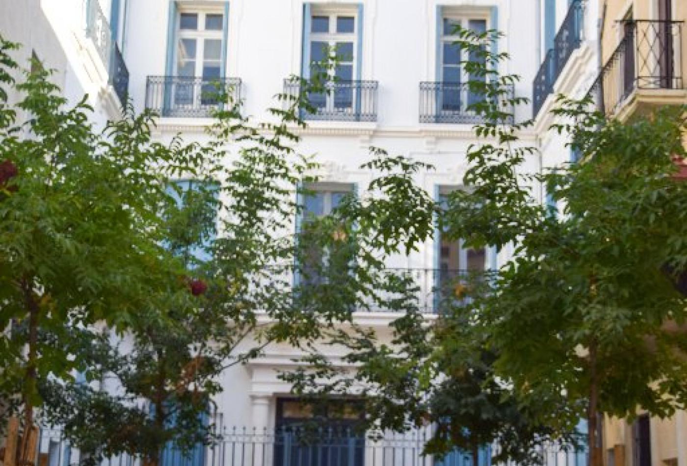 A vendre Beziers 342401336 Belon immobilier