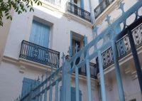 A vendre Beziers 342401336 Agence biterroise immobilière
