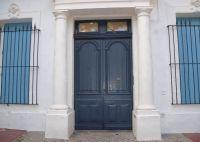 A vendre Beziers 342401339 Agence biterroise immobilière
