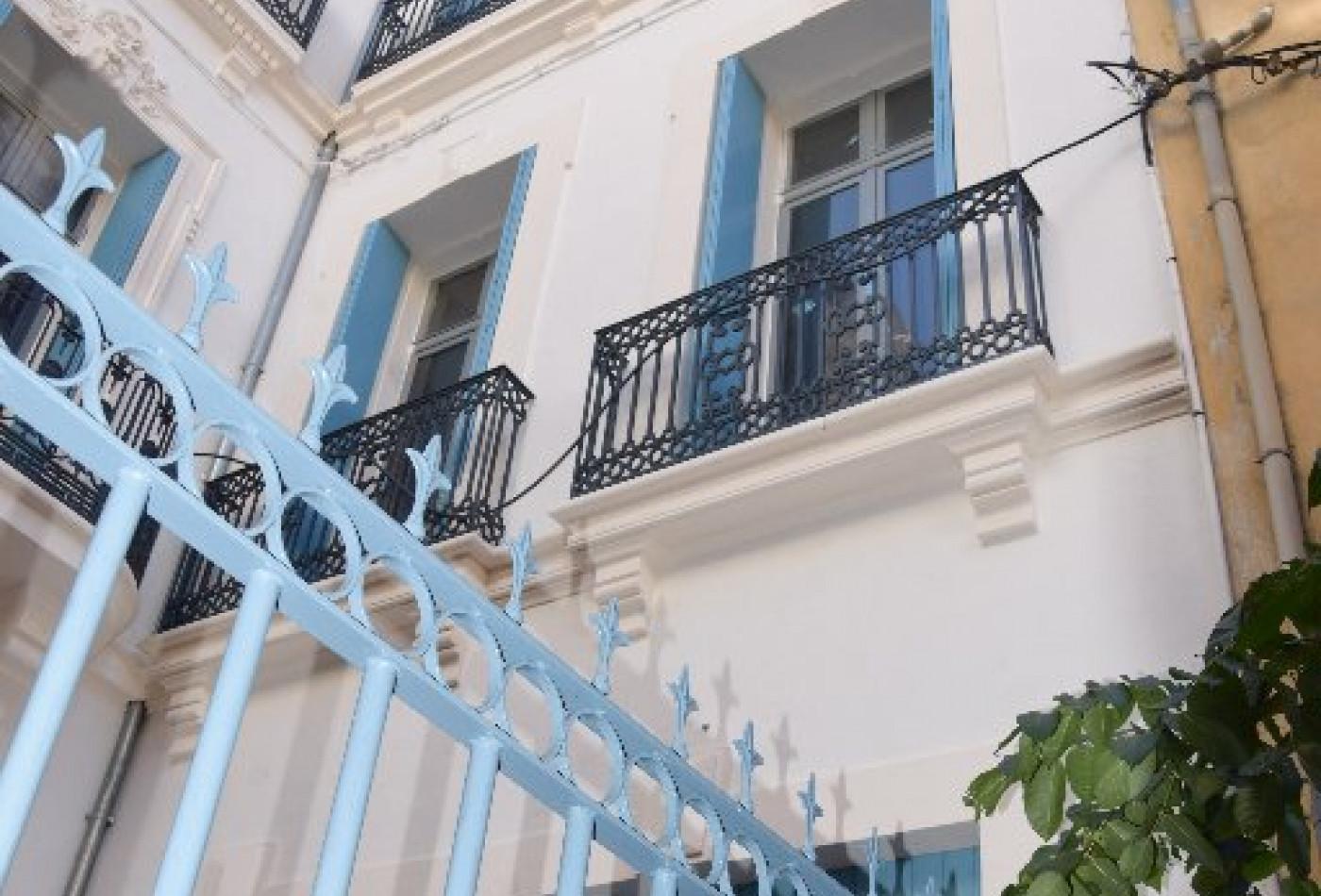 A vendre Beziers 342401340 Belon immobilier