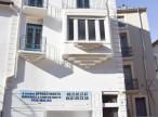 A vendre Beziers 342401341 Belon immobilier
