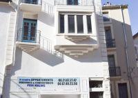A vendre Beziers 342401341 Agence biterroise immobilière