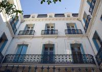A vendre Beziers 342401343 Agence biterroise immobilière